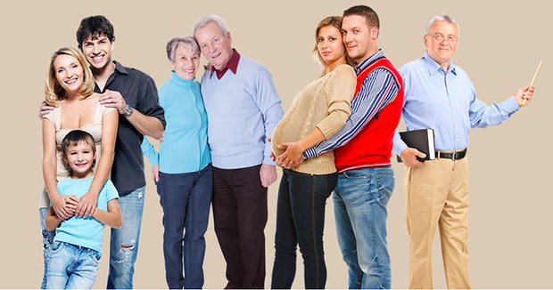 Фото №1 - Состоится онлайн-конференция «Ответственный родитель»