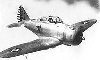 Фото №32 - Сравнение скоростей всех серийных истребителей Второй Мировой войны