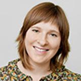 Лина Коган-Лернер