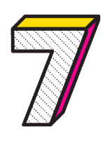 Фото №8 - Магия в цифрах: узнай свое счастливое число по знаку зодиака