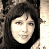 Наталья Шалаева