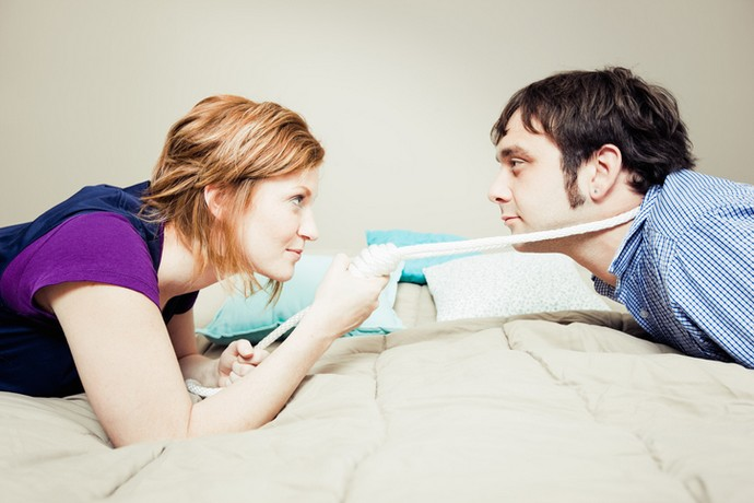 3 ways to prevent infidelity and divorce: which one do you use?