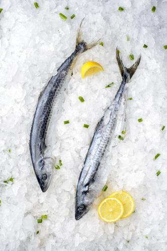 Фото №3 - К чему снится рыба: что говорят сонники и психологи