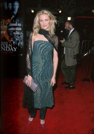 Фото №18 - Звезды, которые 20 лет назад одевались так круто, как многие не смогут и сегодня