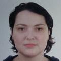 Elvira Gusakova