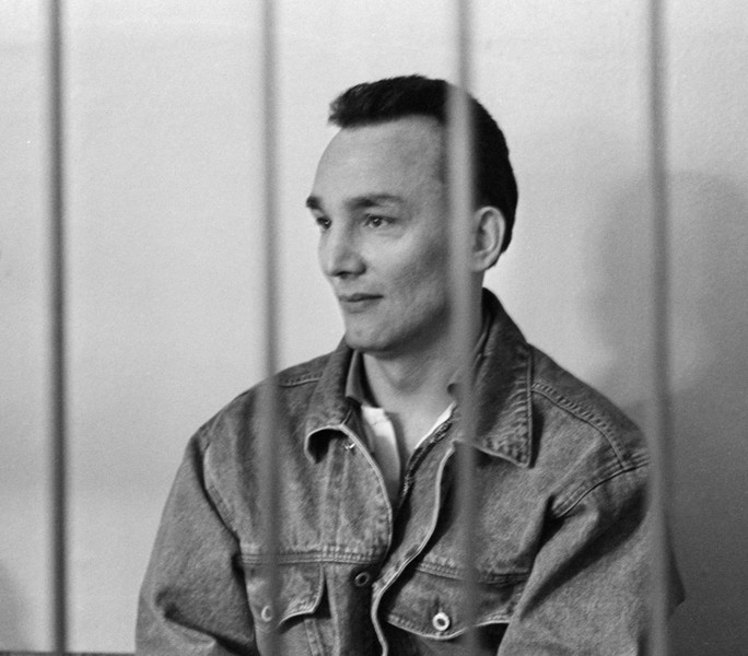 Сергей Мадуев