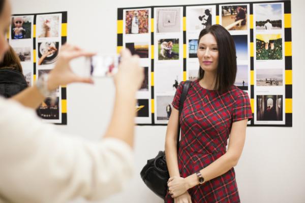 Фото №2 - InstaOmsk: жизнь омичей в фотоснимках