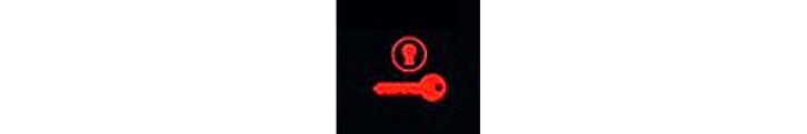Фото №14 - Самый полный гид по контрольным лампам приборной панели твоего автомобиля