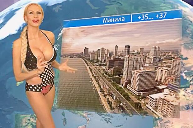 рекомендовать порно красивые груди смотреть онлайн пойдет