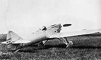 Фото №27 - Сравнение скоростей всех серийных истребителей Второй Мировой войны
