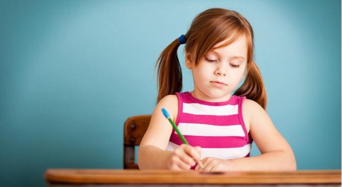 Как мотивировать ребенка учить английский