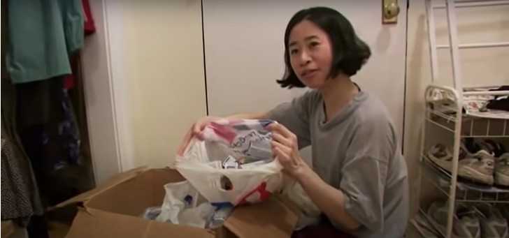 Фото №6 - Сон на столе и отказ от туалетной бумаги: как женщина живет на $200 в Нью-Йорке и прилично экономит
