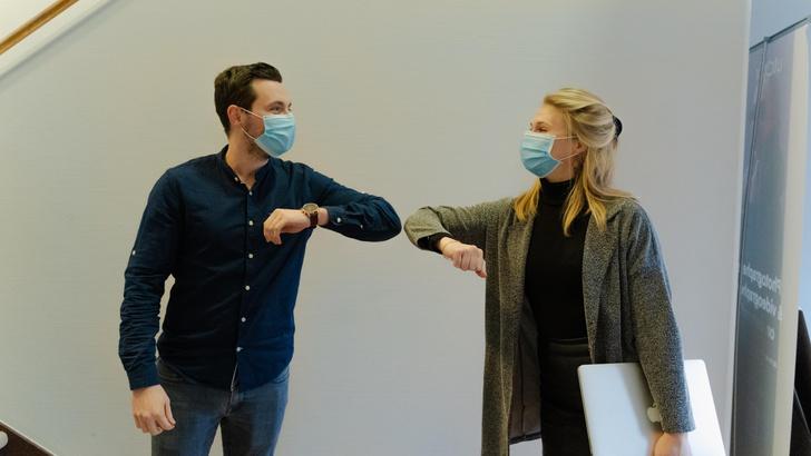 Как Россию будут защищать от коронавируса