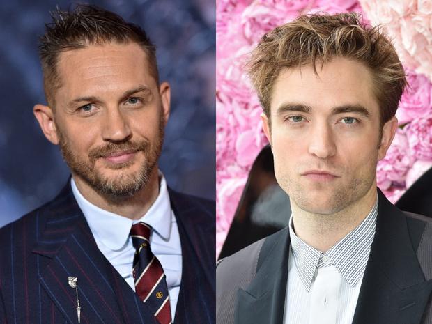 Самые красивые и сексуальные мужчины мира 2021 рейтинг, 100 самых красивых мужчин мира