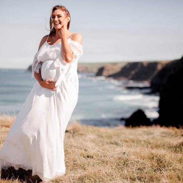 Фото №1 - Врачи отмахивались от жалоб беременной, пока ее малыш не погиб