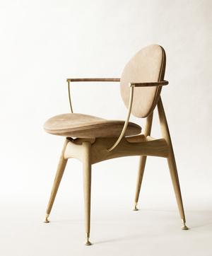 Фото №7 - Уютный минимализм: феномен скандинавского дизайна