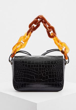 Фото №2 - 7 самых модных сумок 2021-го года, в которые ты влюбишься с первого взгляда