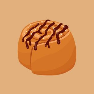 Фото №3 - Гадание на булочках с корицей: что тебе обязательно нужно сделать этой осенью? 🍂