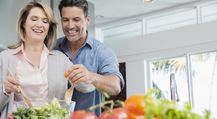 10 мелочей, которые улучшают качество жизни