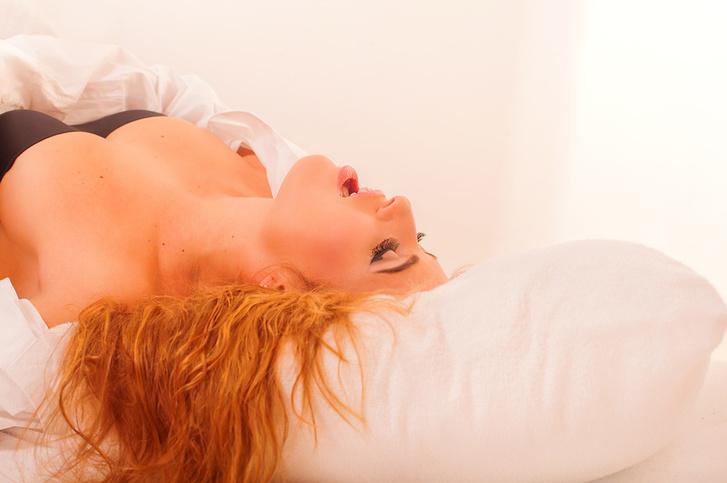 Фото №2 - 40 главных фактов о сексе, без знания которых просто неприлично им заниматься