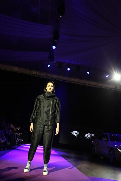 Фото №18 - Неделя моды в Краснодаре: выбираем дизайнерские вещи!