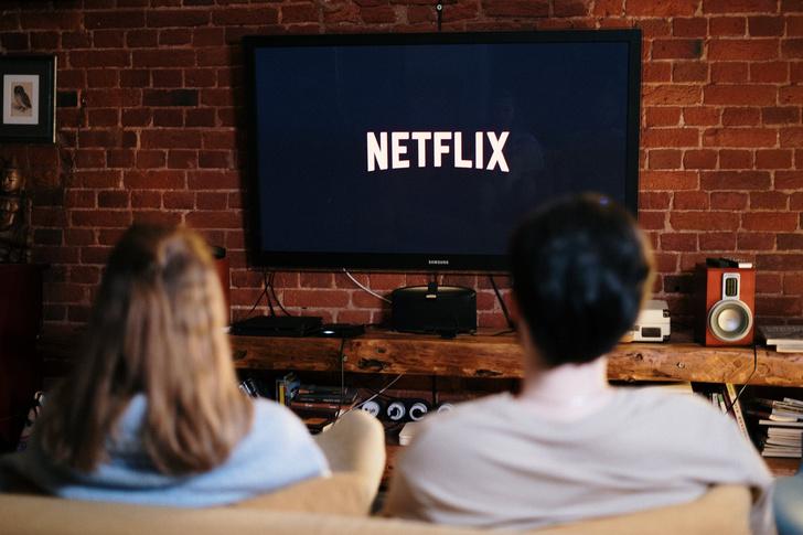 Можно ли сериалы считать зависимостью