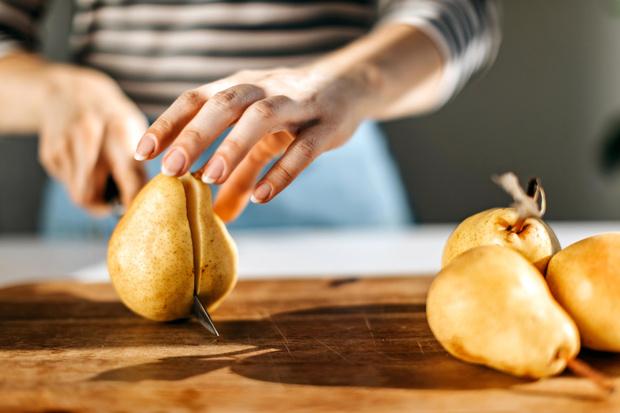 диета от целлюлита, как избавиться от целлюлита