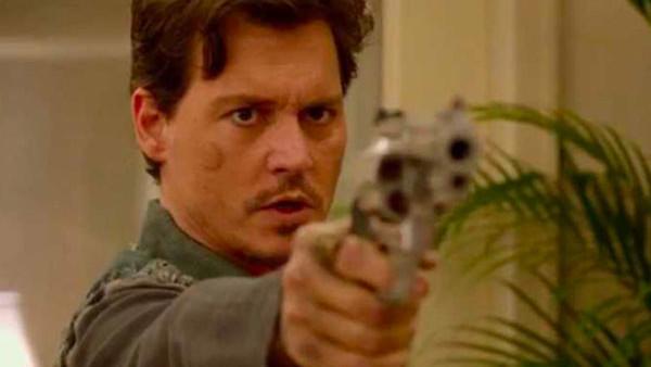 Фото №5 - 8 актеров, которые умоляли режиссеров «убить» их героев