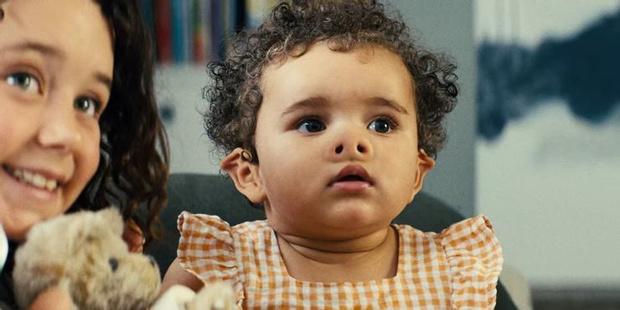 Фото №8 - «Sweet Tooth: Мальчик с оленьими рогами»: что произошло в финале 1 сезона ✨