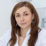 Татьяна Трубина