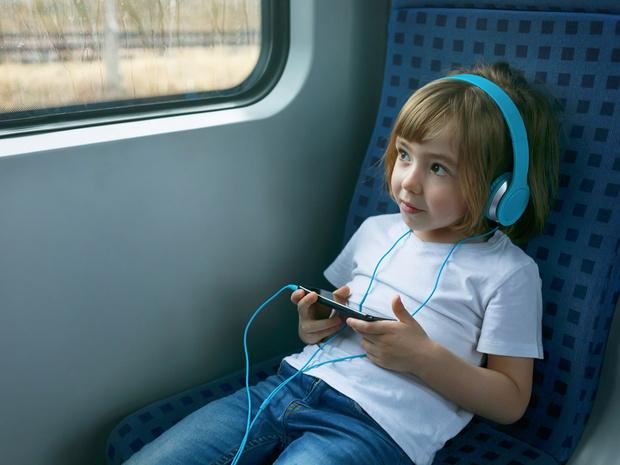 Фото №3 - Поколение Альфа: дети, которые уничтожат наш мир или сделают его совершенным?