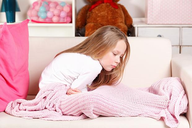 Фото №3 - 3 лайфхака против детского травматизма: советы педиатра