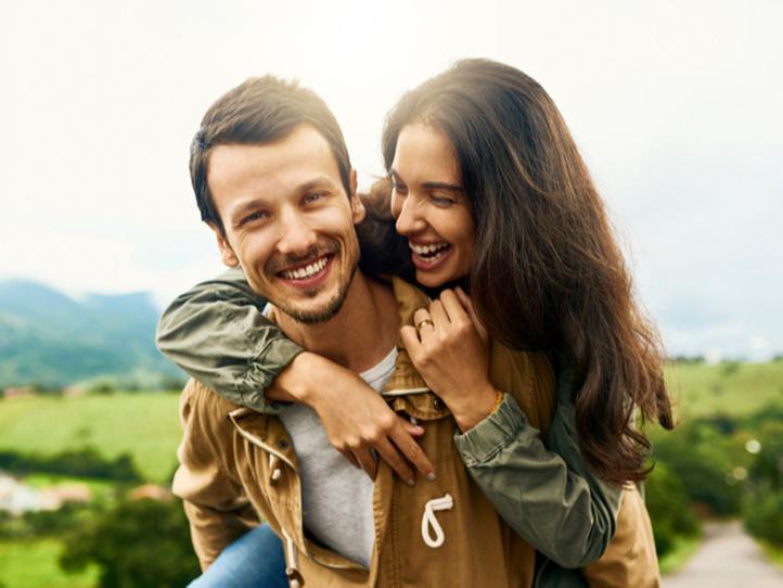 Фото №4 - Одна любовь на всю жизнь или свободные отношения: есть ли будущее у моногамии?