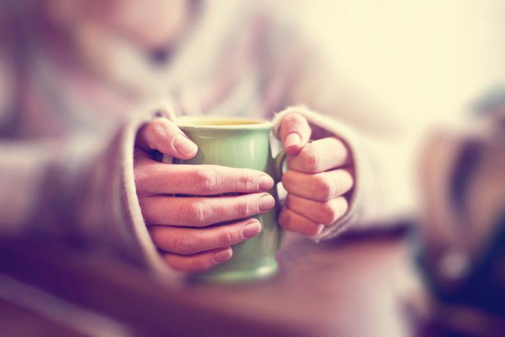 Чем опасно лечение от пневмонии в домашних условиях?