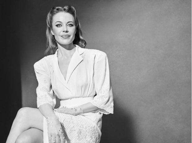 Фото №1 - Дому моды Ulyana Sergeenko присвоен статус члена-корреспондента Федерации высокой моды в Париже