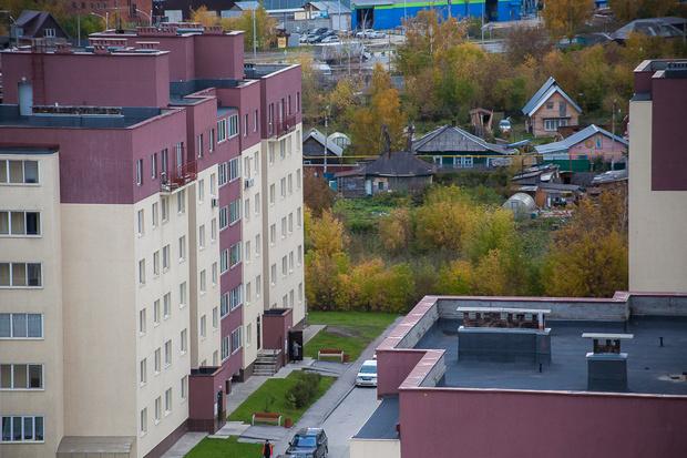 Фото №5 - Влияет ли на стоимость жилья открытие станции метро?