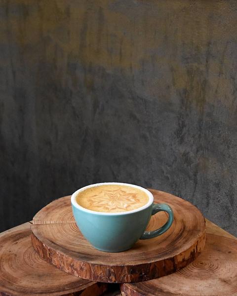 Фото №3 - Стоит ли отказываться от кофе