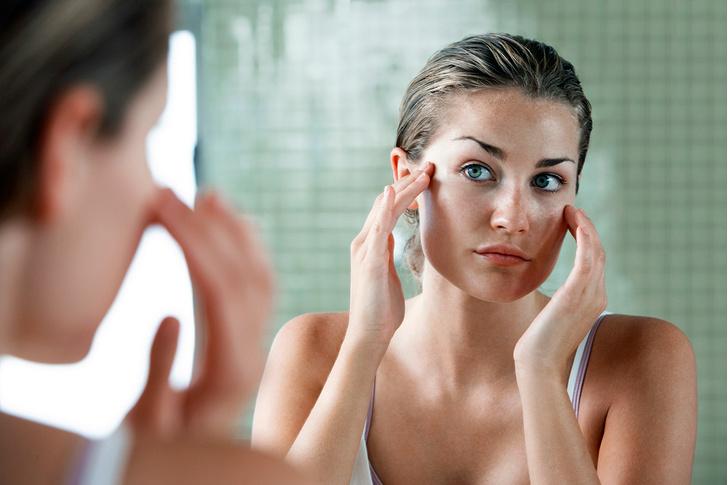 Концепция осознанного ухода за кожей – натуральная косметика магазина Avocado