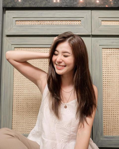 Фото №1 - Топ-10: лучшая корейская косметика для волос