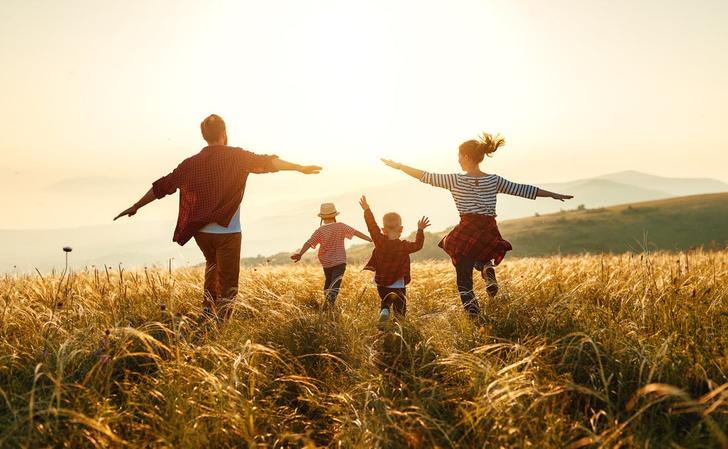 разные взгляды на воспитание ребенка с мужем что делать