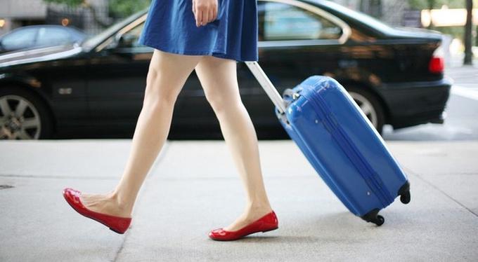 5 причин, почему женщины чаще подают на развод