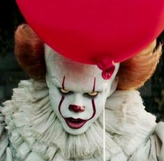 Страшилки на ночь: 27 ожидаемых фильмов ужасов 2019 года