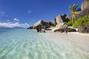 Фото №3 - Сейшелы: отпуск на краю света