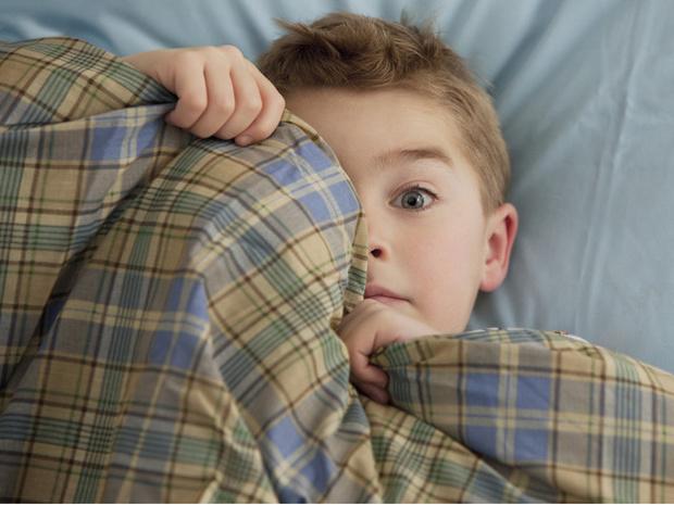 Фото №3 - Как детский сад портит ребенка: 9 главных проблем