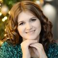 Юлия Жигрина