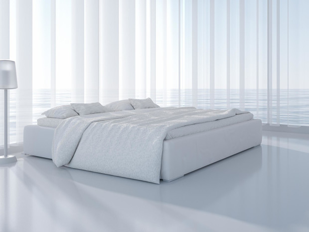 Фото №4 - Для крепкого сна: как правильно выбирать подушку, одеяло и постельное белье