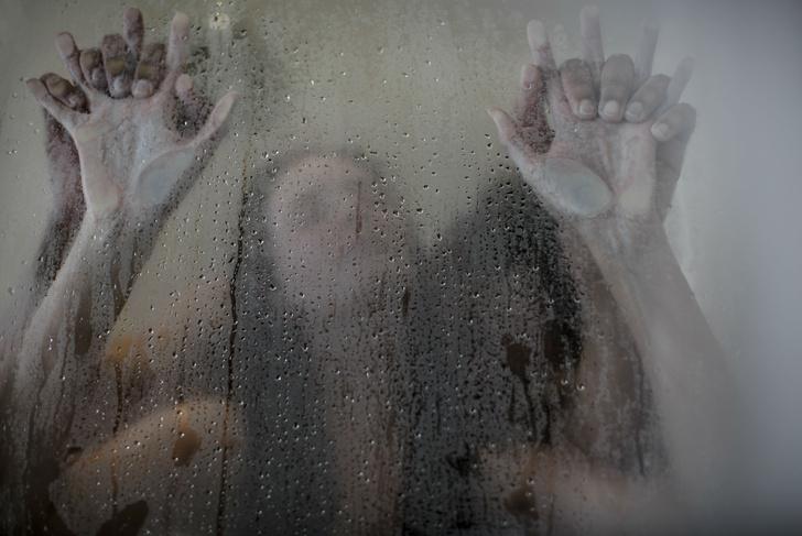 Фото №1 - От холерика до меланхолика: какой секс ему нужен
