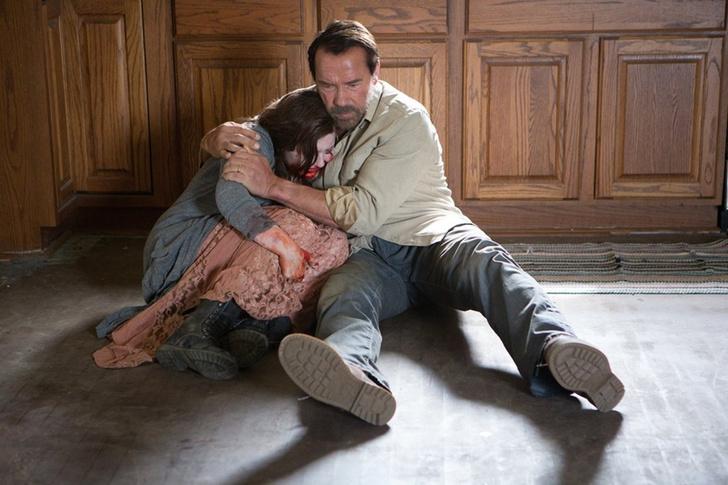 Фото №17 - 20 лучших фильмов про зомби: старых, новых и малоизвестных