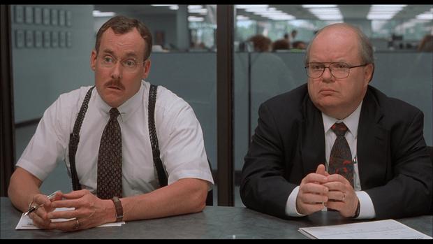 Фото №1 - Как объяснить на собеседовании, почему тебя уволили с предыдущего места работы