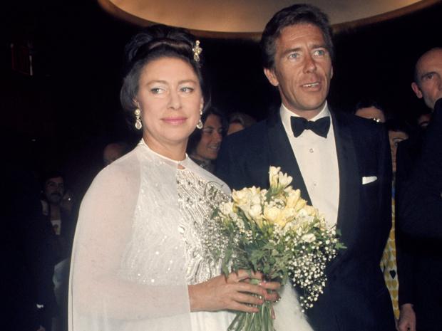 Фото №3 - Без особых регалий: почему Королева не пожаловала Маргарет титул герцогини
